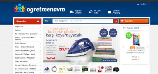 www.ogretmenavm.com